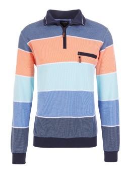 Sportives Troyersweatshirt