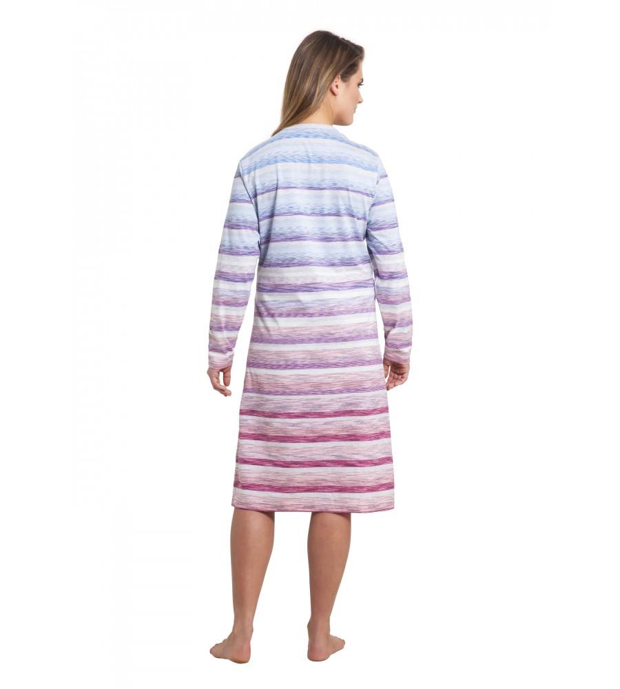 Nachthemd Klima-Komfort 45119-621 back