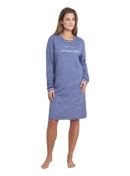 Sleepshirt Modal