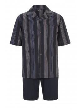 Pyjamashorty