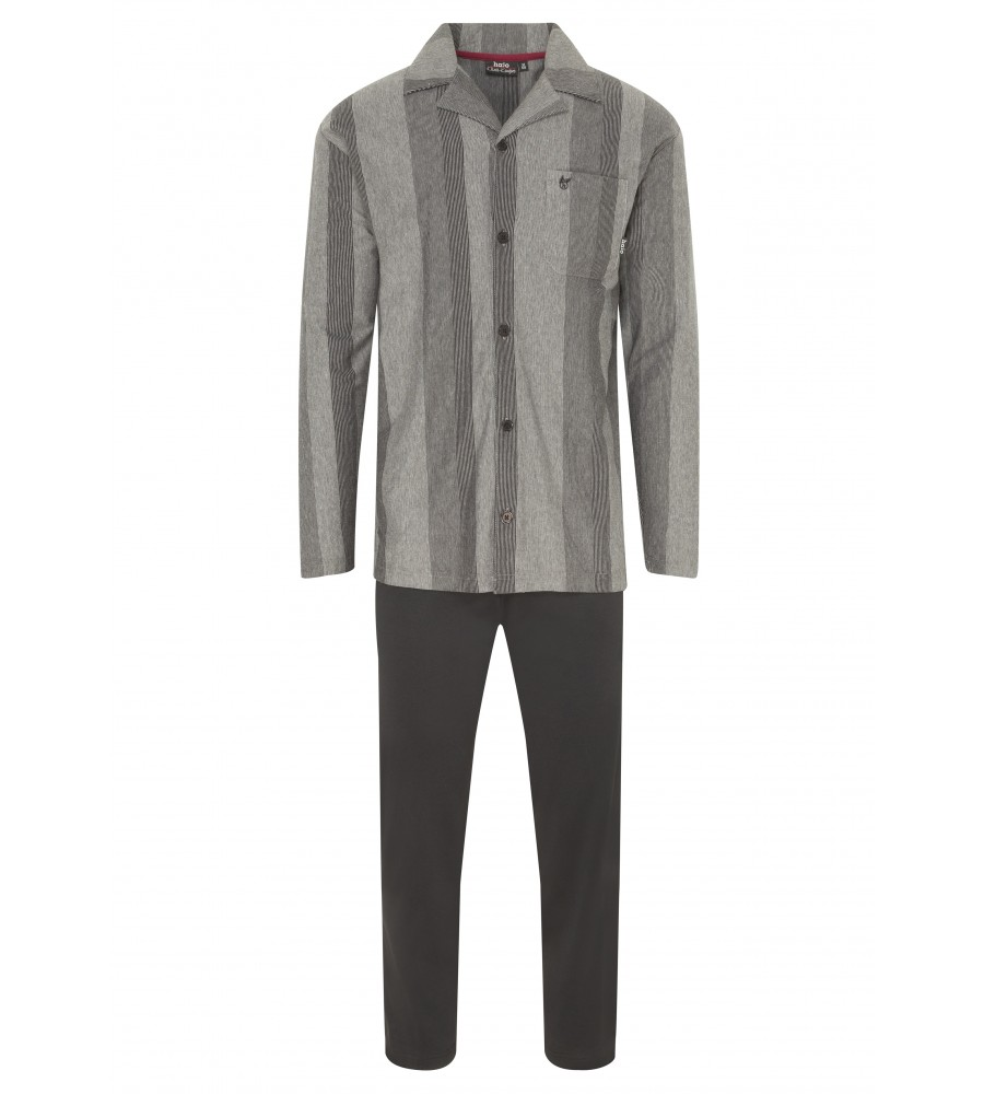Pyjama 53001-199 front
