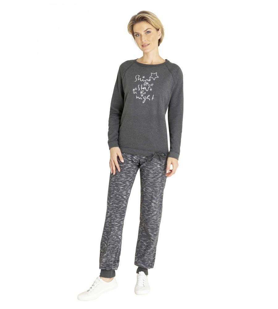 Modischer Homewear-Anzug 80976-102 front