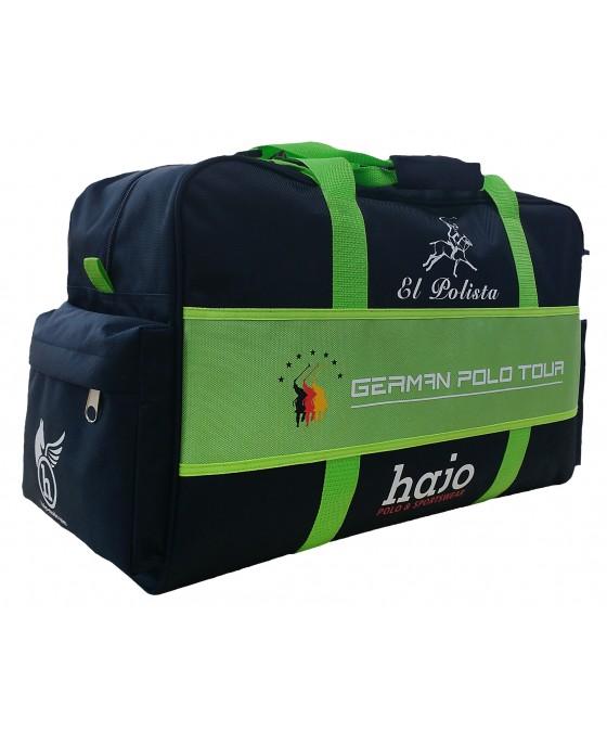 German Polo Tour Sporttasche