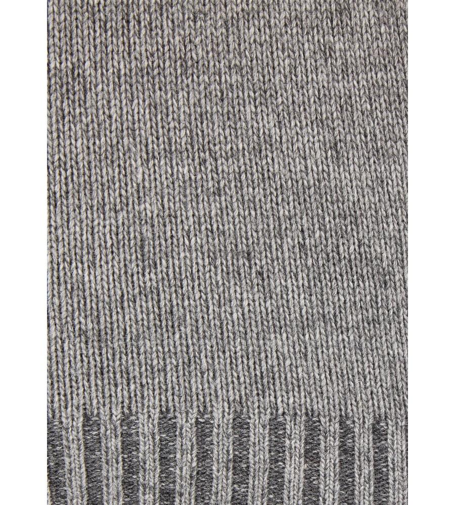 Schalkragenpullover T1004-104 detail2